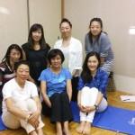 仙台クラス1